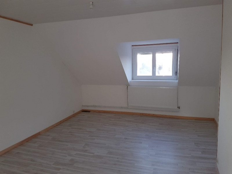 Location maison / villa Fontaine au pire 658€ CC - Photo 5