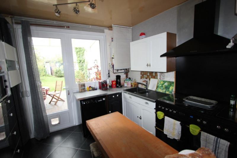Vente maison / villa Flers en escrebieux 136500€ - Photo 3
