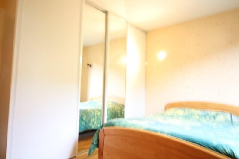 Vente maison / villa Morestel 215000€ - Photo 11