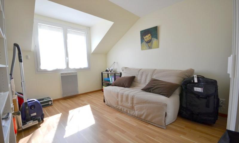 Rental apartment Les clayes sous bois 950€ +CH - Picture 5