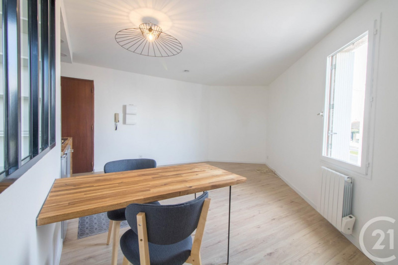 Sale apartment Tournefeuille 94500€ - Picture 2
