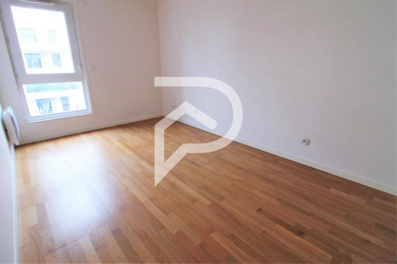 Vente appartement Ermont 329000€ - Photo 4