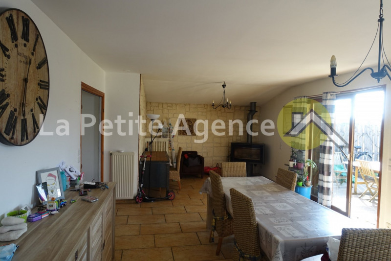Sale house / villa Bauvin 183 900€ - Picture 2