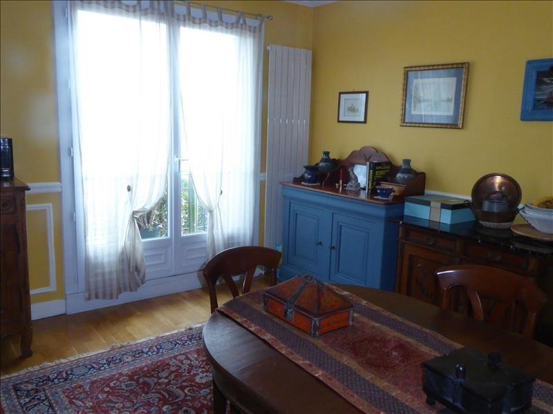 Vente appartement Villemomble 279 000€ - Photo 9