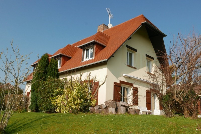 Sale house / villa Touques 477 000€ - Picture 17