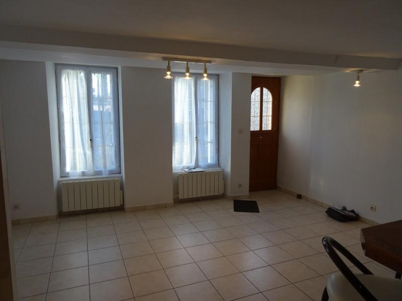 Sale house / villa Falaise 115000€ - Picture 4
