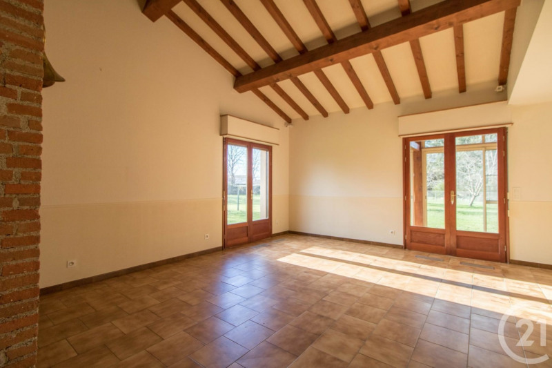 Rental house / villa Tournefeuille 1 700€ CC - Picture 3