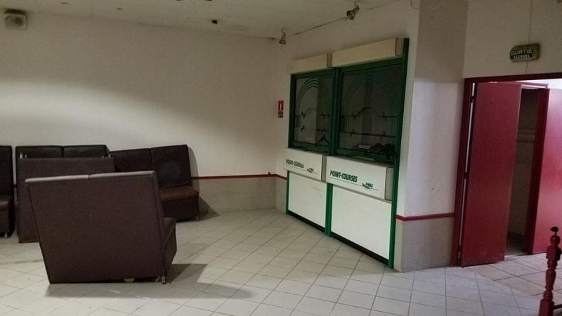 Vente local commercial Auxerre 79900€ - Photo 2
