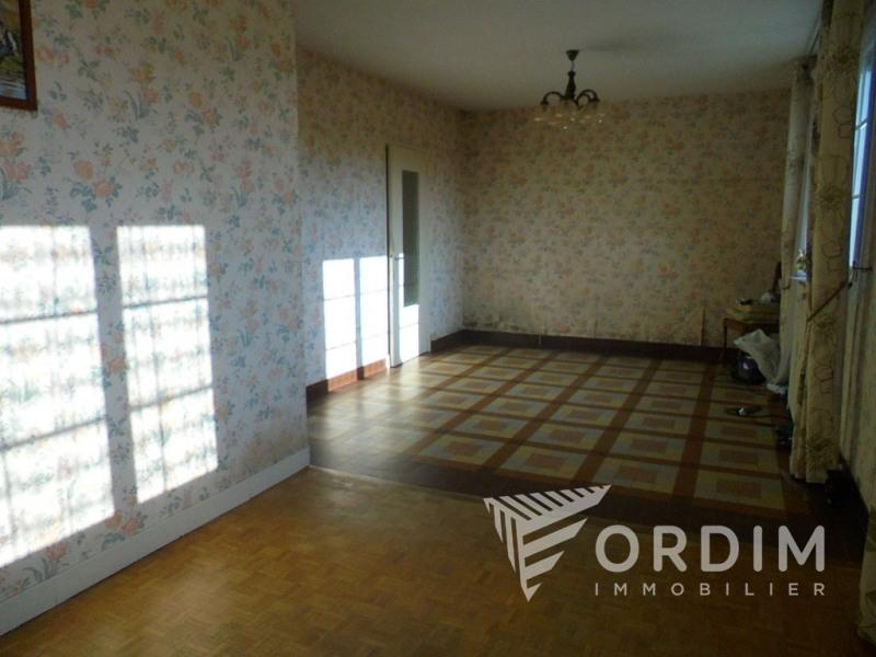 Sale house / villa Bonny sur loire 85000€ - Picture 3