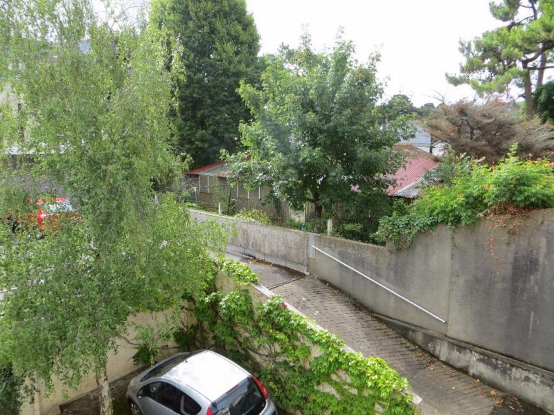 Sale apartment La baule 138000€ - Picture 7