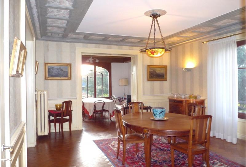 Vente de prestige maison / villa Viuz-en-sallaz 850000€ - Photo 6