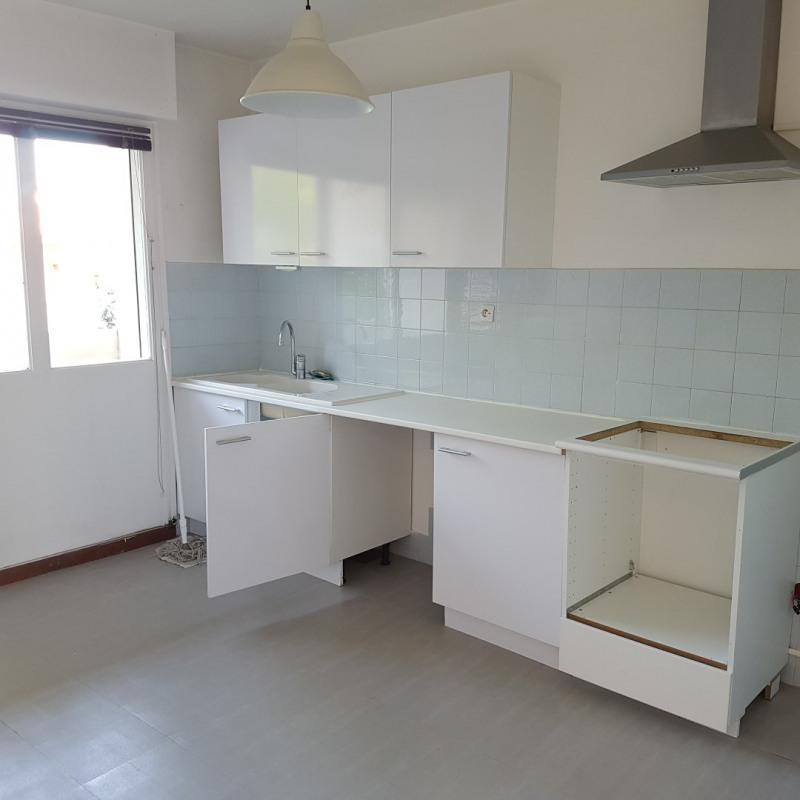 Rental apartment Aix-en-provence 1180€ CC - Picture 4