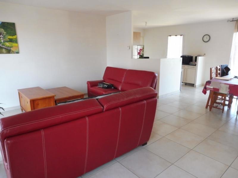 Vente maison / villa Le pin en mauges 163500€ - Photo 3