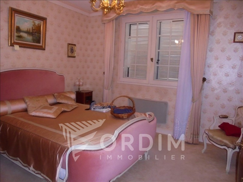 Vente maison / villa Bonny sur loire 154000€ - Photo 6
