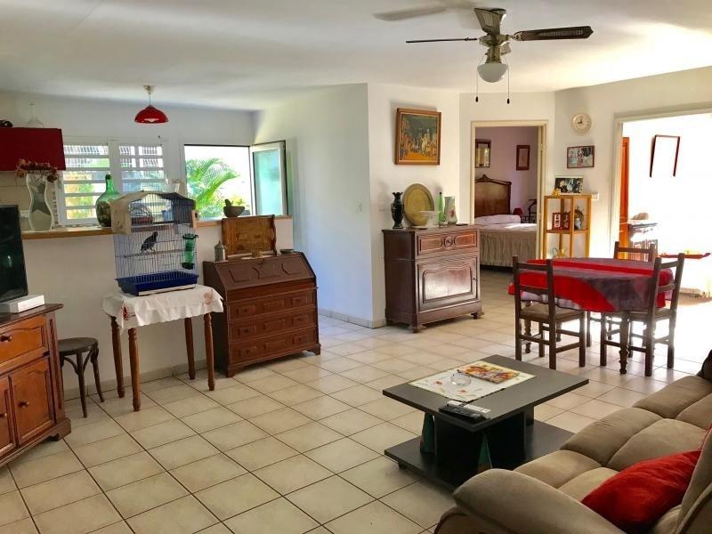 Sale apartment L etang sale 235000€ - Picture 1