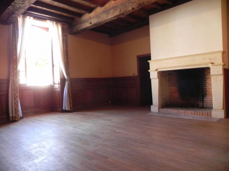 Sale house / villa Agen 249000€ - Picture 6