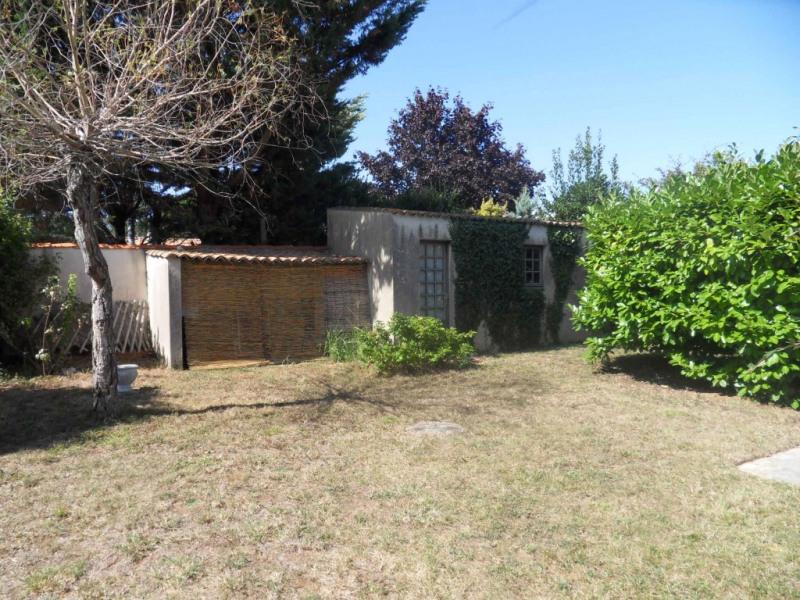 Vente maison / villa Nieul sur mer 399845€ - Photo 3