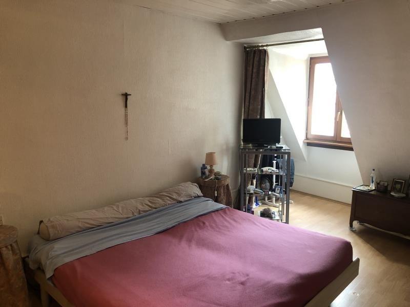 Vente maison / villa Colmar 317000€ - Photo 5