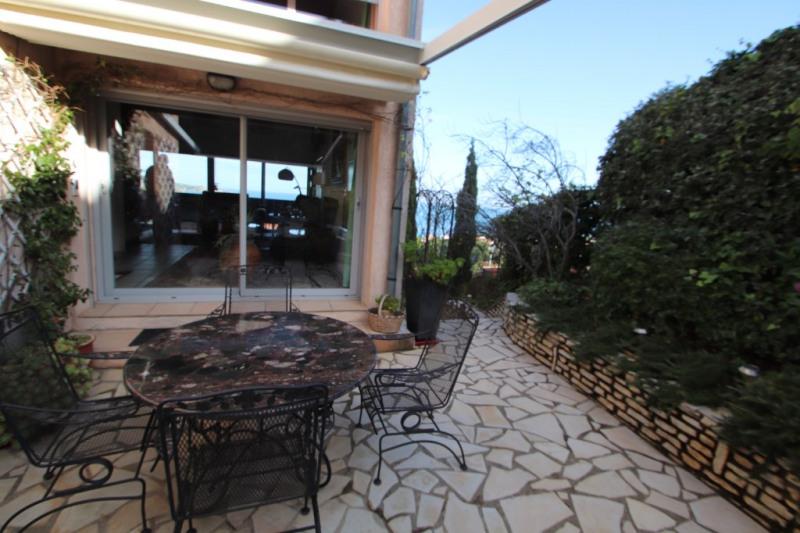 Deluxe sale house / villa Banyuls sur mer 995000€ - Picture 16