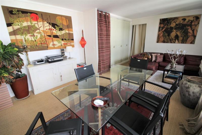 Sale apartment Eaubonne 153000€ - Picture 3
