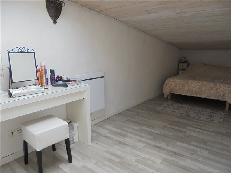Sale apartment Scionzier 179000€ - Picture 9