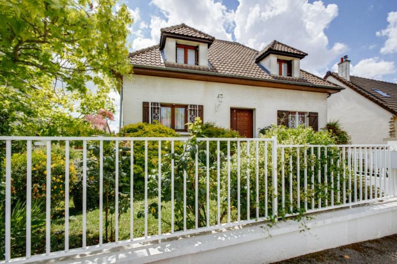 Maison Argenteuil 6 pièce(s) 140 m2