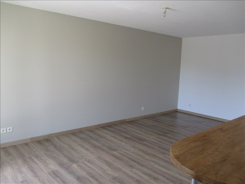 Vente appartement Riorges 75000€ - Photo 4