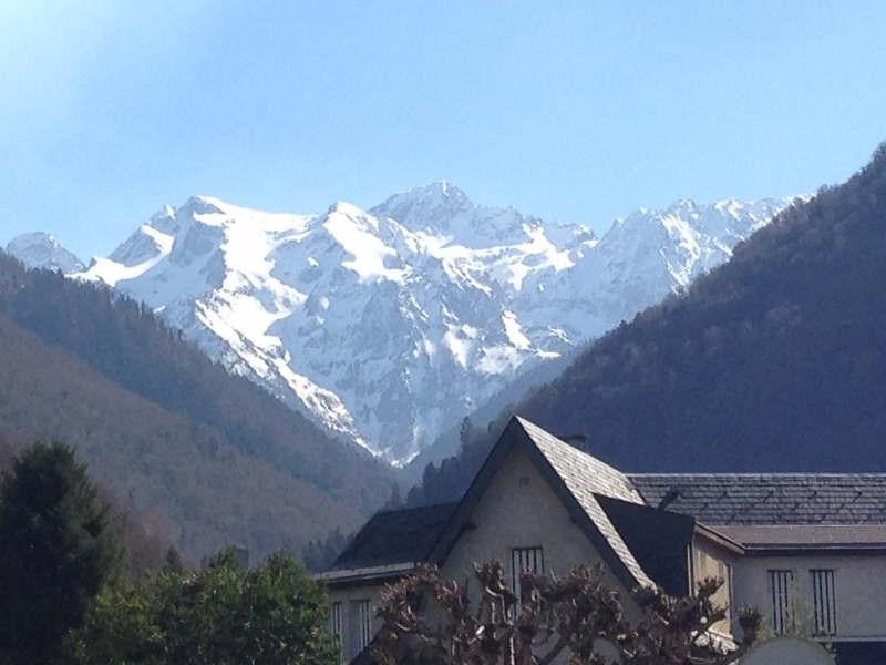 Investimento casa Saint-mamet 329600€ - Fotografia 3