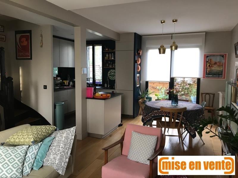Revenda casa Le perreux sur marne 780000€ - Fotografia 3