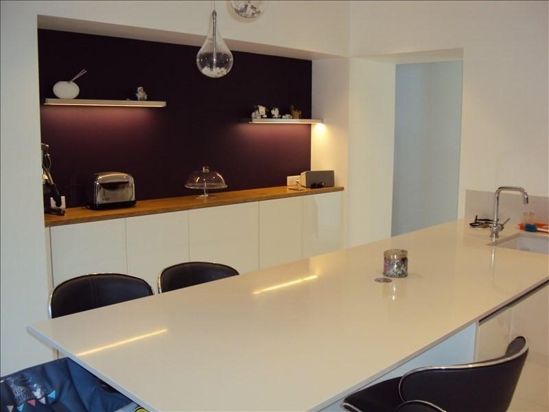 Vente de prestige maison / villa Zimmersheim 645000€ - Photo 5