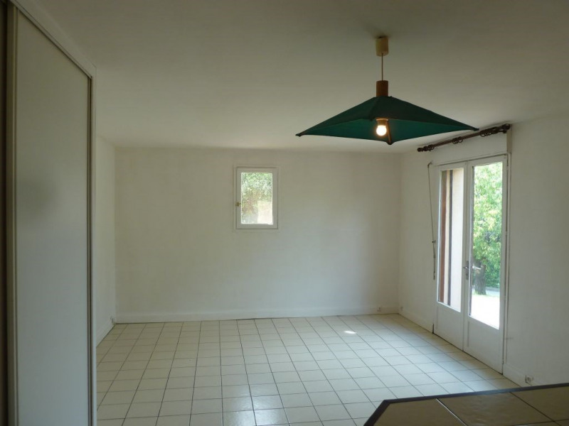 Location appartement Toulouse 474€ CC - Photo 1