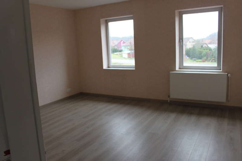 Sale apartment Wimmenau 95 000€ - Picture 3