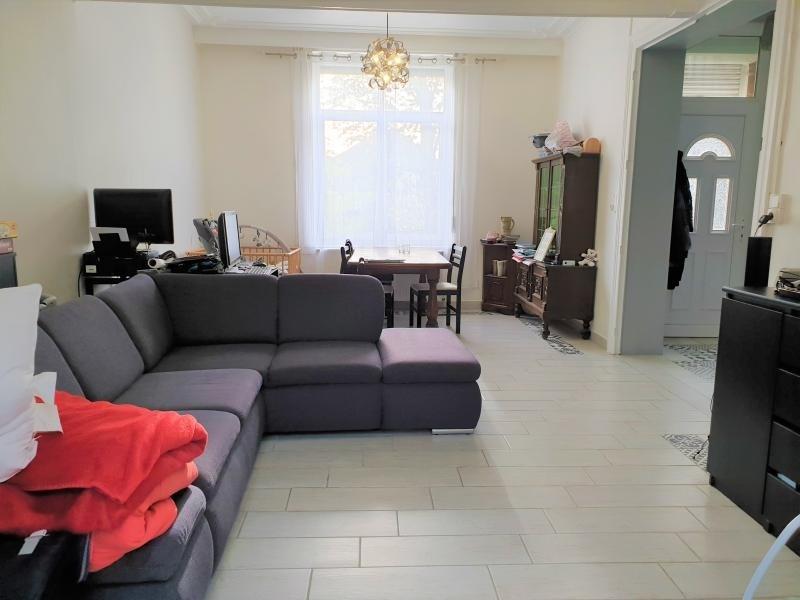 Vente maison / villa Maubeuge 105000€ - Photo 3