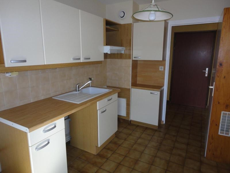 Location appartement Grenoble 765€ CC - Photo 3