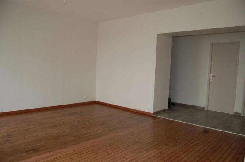 Location appartement Brest 590€ CC - Photo 2