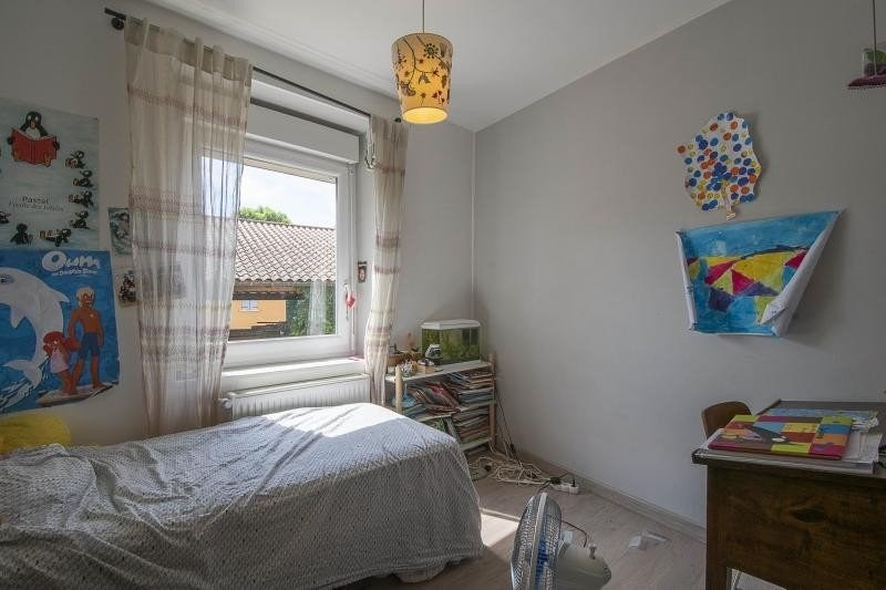 Vente maison / villa Anse 349000€ - Photo 8