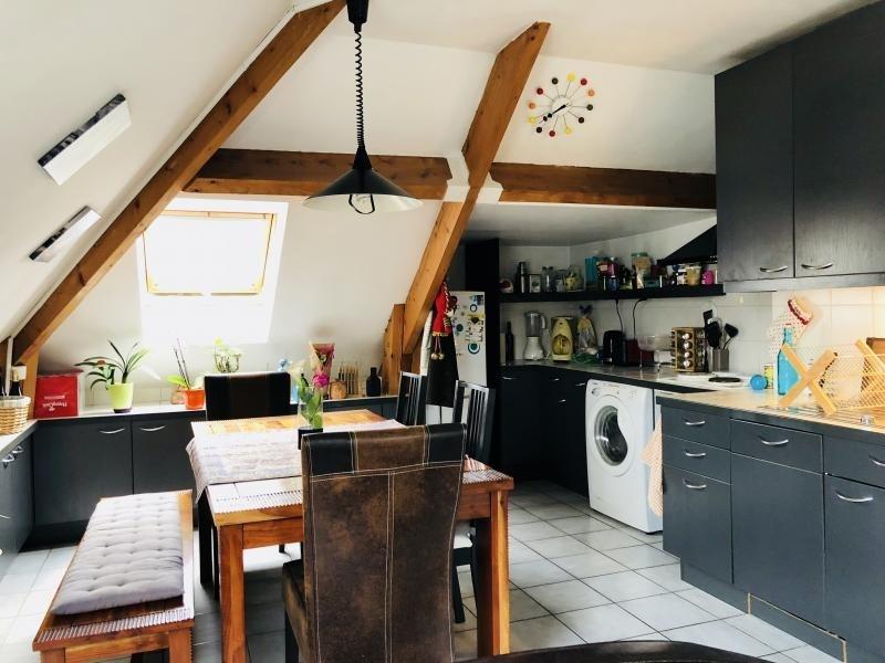 Sale apartment St leu la foret 194000€ - Picture 3