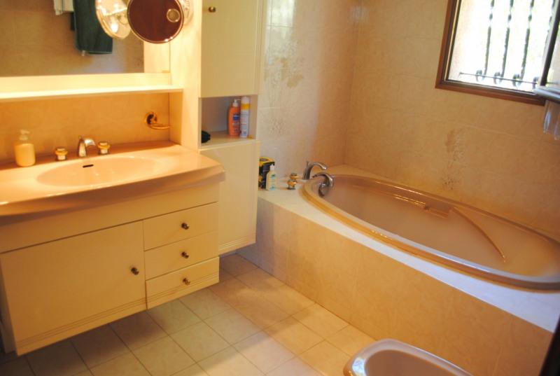 Престижная продажа дом Montauroux 648000€ - Фото 40