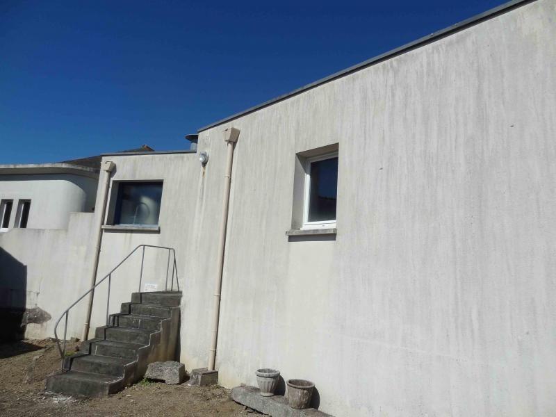 Sale house / villa Kerpert 55000€ - Picture 9