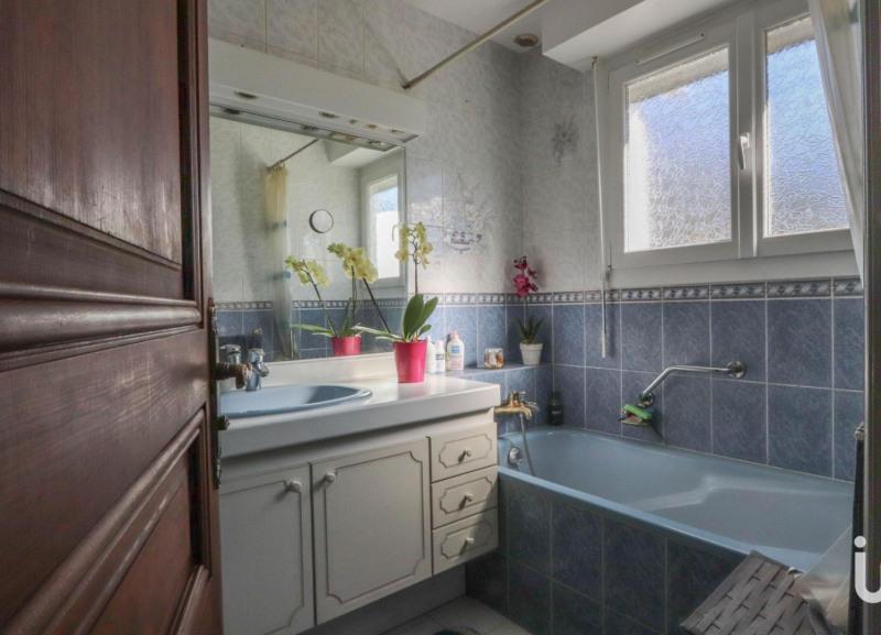 Sale house / villa Orly sur morin 234000€ - Picture 8