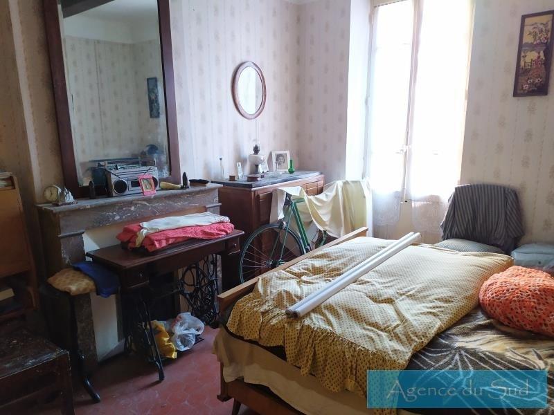 Vente maison / villa Tourves 118000€ - Photo 3