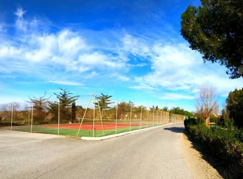 Sale house / villa Torreilles 169000€ - Picture 14