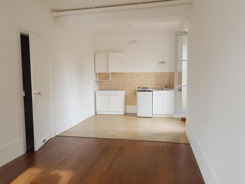 Location appartement Epinay sur orge 640€ CC - Photo 3