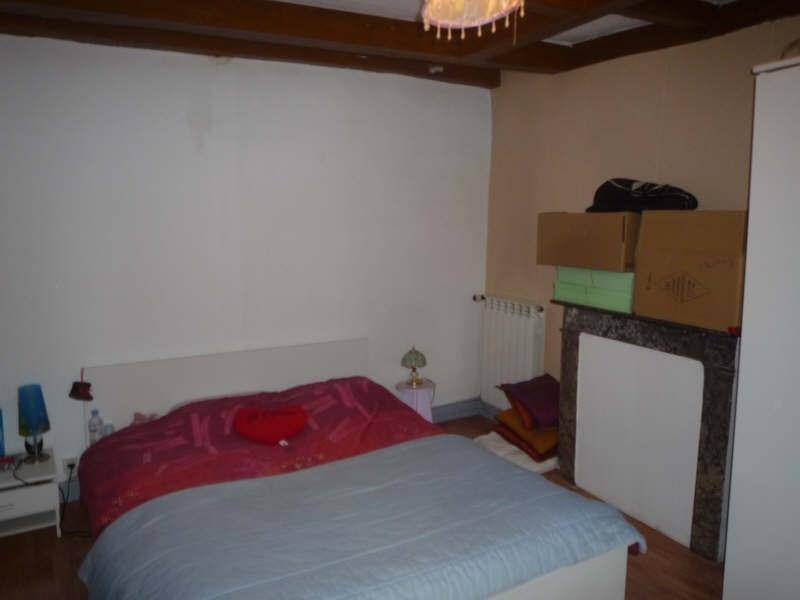 Vente maison / villa St maixent l ecole 64800€ - Photo 6