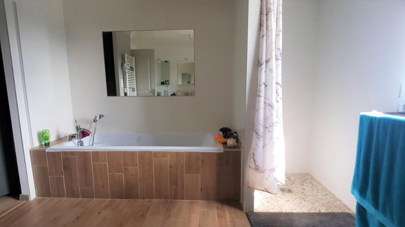 Vendita casa Clohars fouesnant 379500€ - Fotografia 8