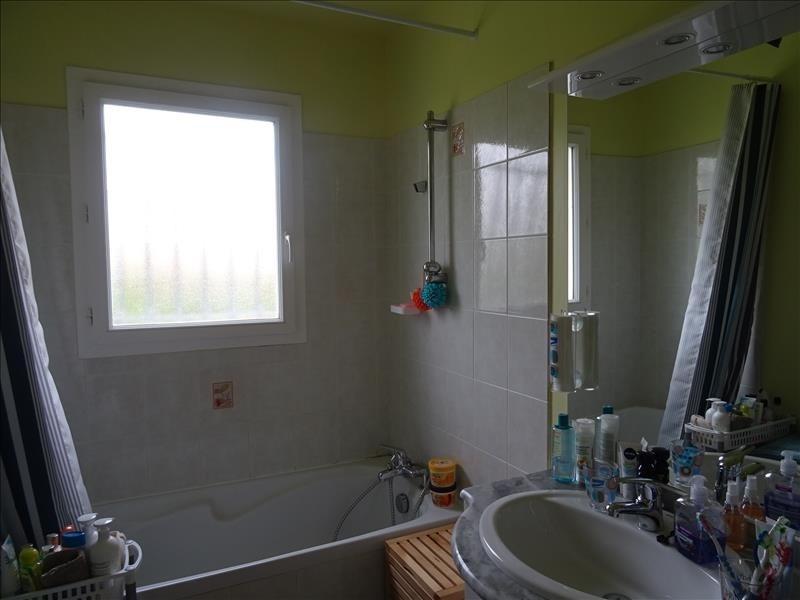 Location maison / villa Romans 650€ CC - Photo 7