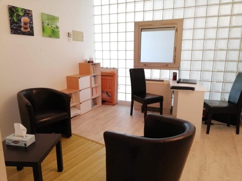 Location bureau Chatellerault 100€ HT/HC - Photo 3