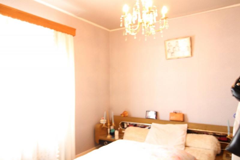 Vente maison / villa Morestel 180000€ - Photo 9