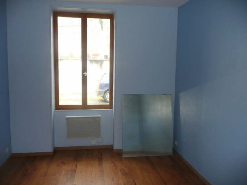 Vente maison / villa Ennordres 46000€ - Photo 4