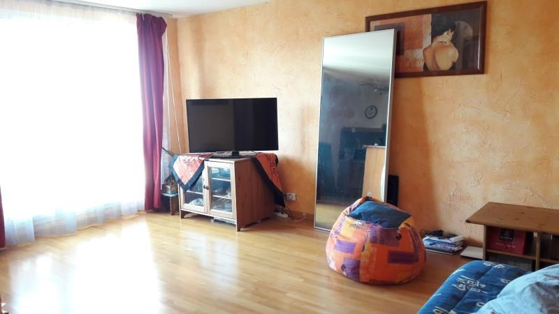 Vente appartement Sannois 239 000€ - Photo 3